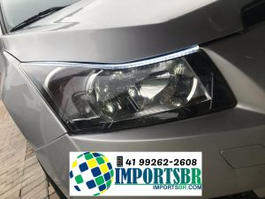 lampadas-automotivas (3)